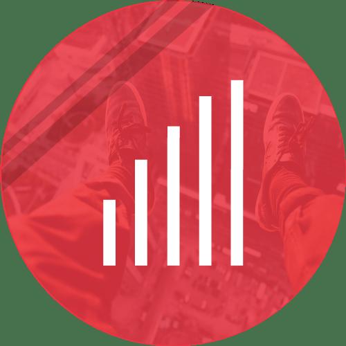 Création de sites sur-mesure en Freelance